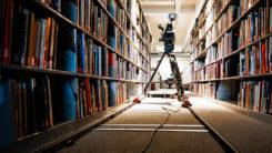 libros-grabacion