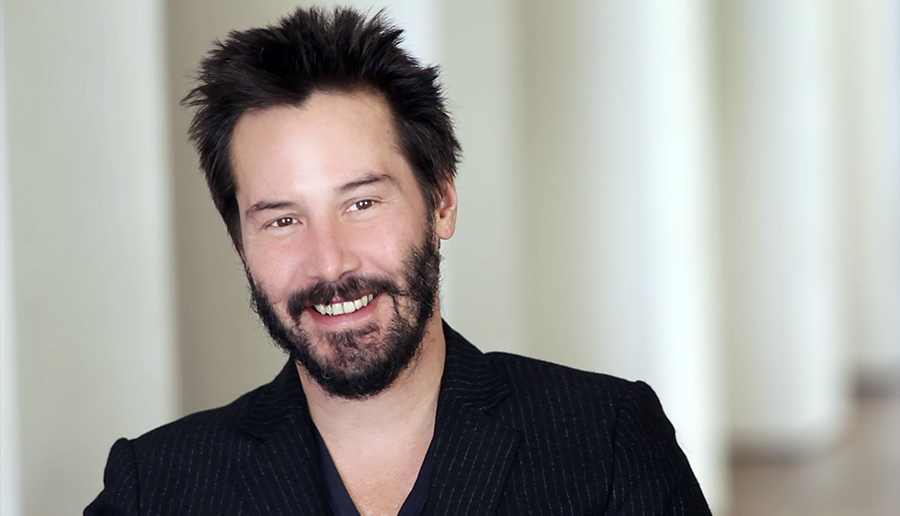 keanu__blog_especial_richard