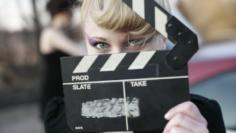 cine_frances_nptablog
