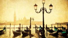 venecia-cine-italiano-2