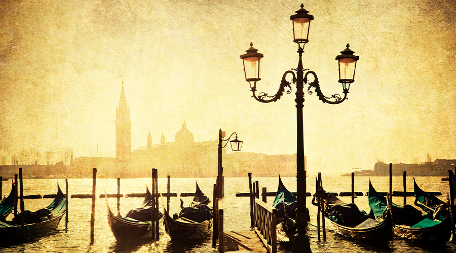 venecia-cine-italiano-3