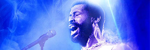 300x100teddy-pendergrass-if-you-dont-know-me