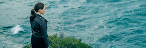 Deep-Water_Ep03-300