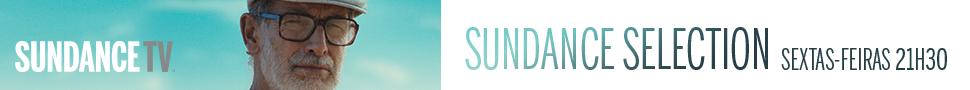 SUNDANCE_collectionJunio_disp