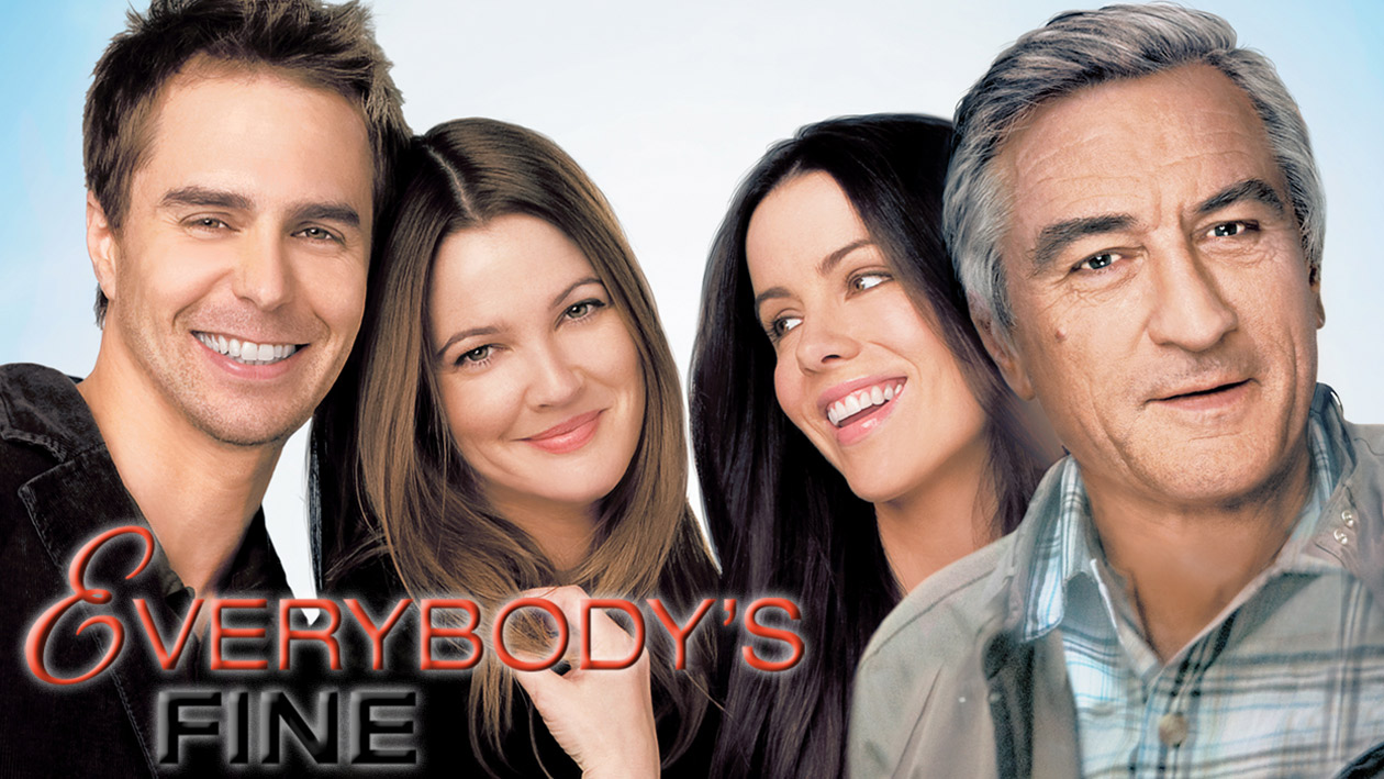 large-EVERYBODYS-FINE