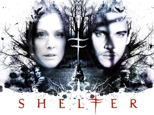 large-Shelter