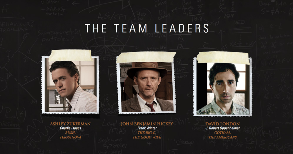 The-Team-Leaders