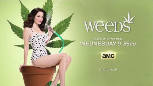 Weeds s4 thumb