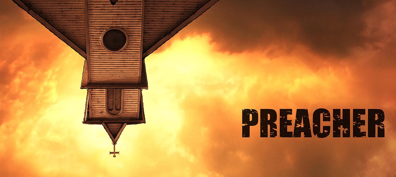 Preacher-Slider-Image