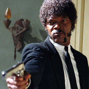 pulpfiction_new