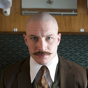 tom-hardy-bronson-333_vice_670