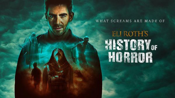 eli-roth-history-of-horror-s2-season-2-key-art-1280x720-1024x576.jpg