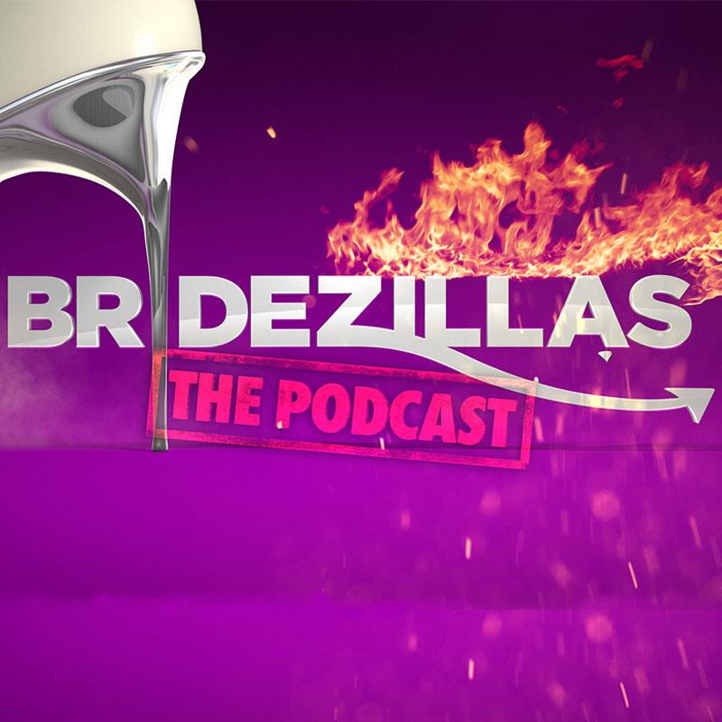 Bridezilla-Postcast_Feature-Image_800x800