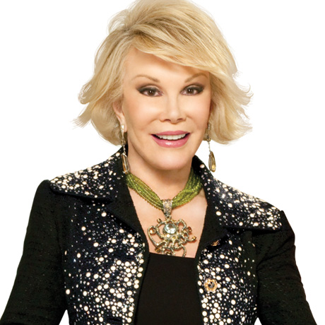jkb_joan_rivers_bio_460x460