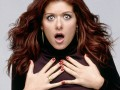 wg_debra_messing_bio_460x460
