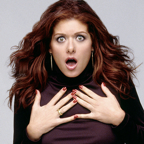 deb messay grace adler 1,442 followers, 1,078 following, 27 posts - see instagram photos and videos from grace adler (@graceadlerwilltrumanjack).