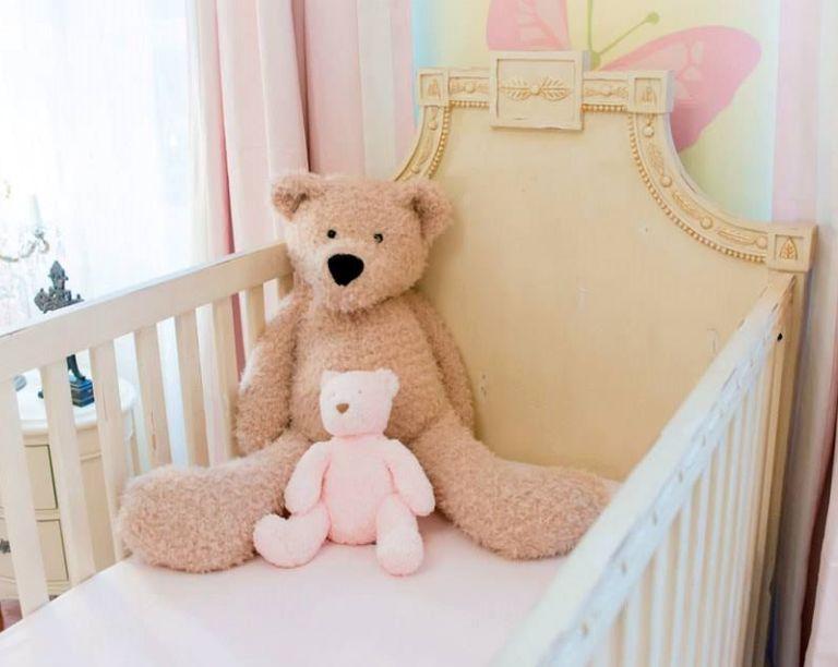 Cielo's Nursery