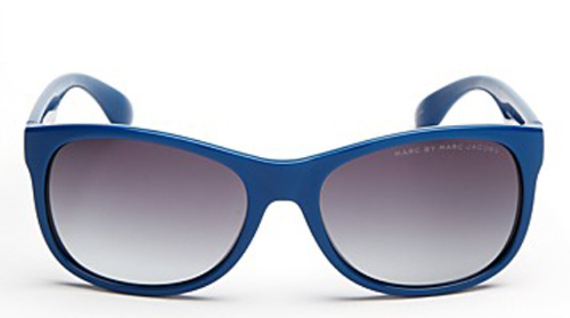 new_csi_sunglasses