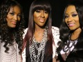 swv_comsoon2_820x460