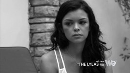 With one phone call, The Lylas' lives change forever.