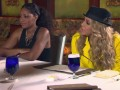 Tamar makes a request that leaves Trina and Towanda speechless during 'Sister Drinks'.