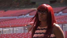 Is Coko at the end of her rope with the drama, Marcus, and SWV?