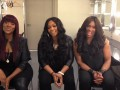 The girls give the real scoop behind all the drama in the season finale of SWV Reunited. In the end, drama aside, nothing can stop these ladies from harmonizing.
