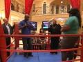 Porsha-Byron-boxing-820x460