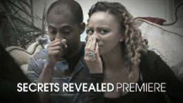 All the secrets that we didn't get to see on Marriage Boot Camp are finally exposed. Watch the Secrets Revealed special on May 26.