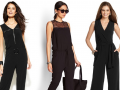 mm3_jumpsuit_fashionflash_820x460