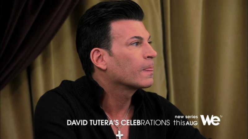 196565959_3610164925001_DAVID-TUTERA-TEASE-THIS-AUG-HD11070684-SD405858-vs