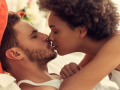 faling-love-blog-mbcrs