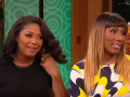 towanda-braxton-trina-braxton-braxton-family-values