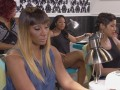 In this deleted scene, Tamar is put..put together.