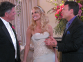 Taylor-Armstrong_DTC_820x460