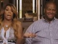 Tamar performs at a women's expo, and is caught off guard with a last minute speech. Tamar & Vince prepare to kick off her first solo tour in Miami.  Communication issues and risqué choreography cause problems.