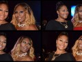 Braxtons_CBC_WTA_820x460_featured