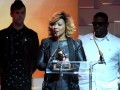Erica_Dove-Awards_WTA_820x460