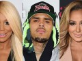 the-real_chris-brown_WTA_820x460