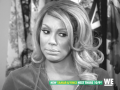 Can Vince handle Tamar's answers to these hard hitting questions?
