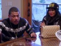 Check out scenes from our Season Finale of Tamar & Vince