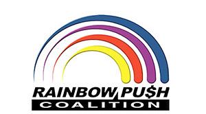 from Kaiden gay rainbow coalition