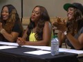 SWV2_SWV-is-back-bitches_820x460