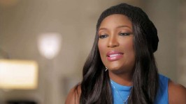 Will SWV have to perform without Taj?