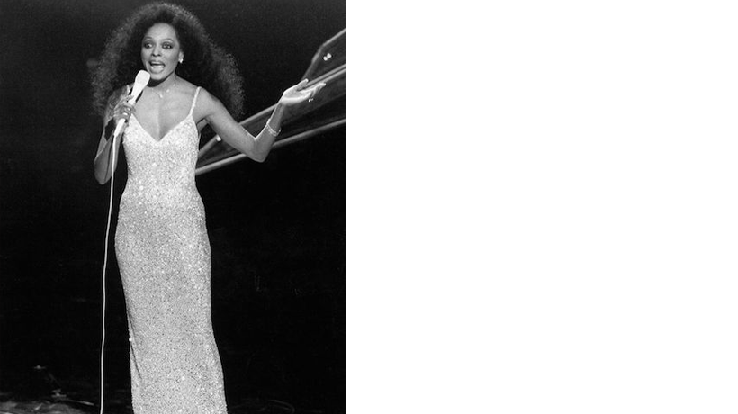Black History Month – 5 Ways Diana Ross Influenced Fashion Today – WE tv