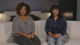 Tina and Erica share their favorite moments from the season 4 premiere