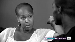 Mary Mary: A Tale of Two Tinas Promo