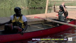 Check out highlights from season 3 of Marriage Boot Camp Reality Stars.