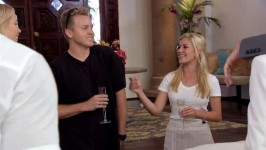 A look back at all of the couple drama in season 2 of Marriage Bootcamp Reality Stars