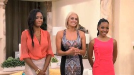 Hearts are on the line as Shawn gets to go on all day dates with the three finalists